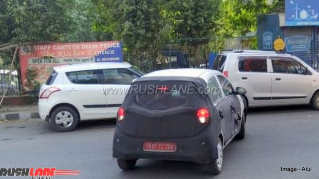 hyundai-ah2-new-hyundai-santro-back-rear-india-pictures-photos-images-snaps-gallery