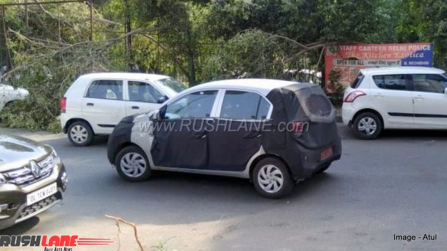 hyundai-ah2-new-hyundai-santro-india-front-side-pictures-photos-images-snaps-gallery