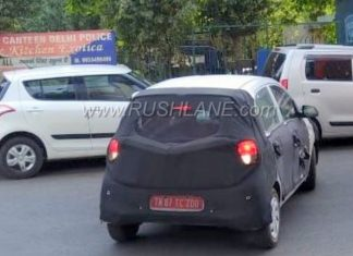 hyundai-ah2-new-hyundai-santro-india-pictures-photos-images-snaps-gallery