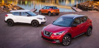 nissan-kicks-india-launch-date-details-pictures-specification