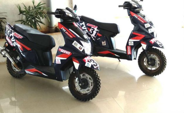 rallyspec-tvs-ntorq-sxr-160-india-pictures-photos-images-snaps-gallery