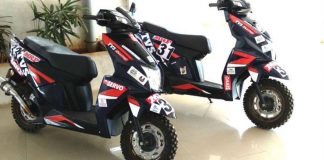 rallyspec-tvs-ntorq-sxr-160-revealed-india-most-powerful-scooter