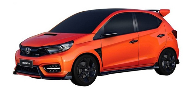 secondgen-2019-new-honda-brio-front-side-india-pictures-photos-images-snaps-gallery