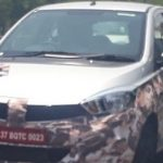 tata-tiago-jtp-spied-testing-details-india-launch-soon