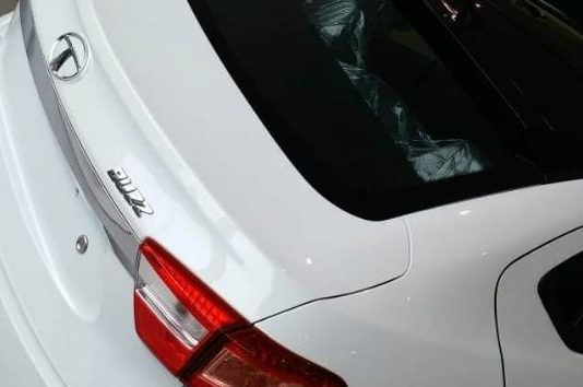 tata-tigor-buzz-edition-launch-date-details-pictures-specification