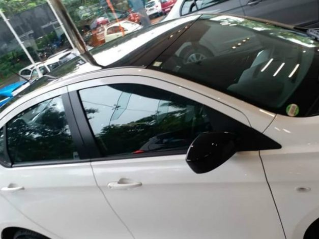 tata-tigor-buzz-edition-white-black-front-side-pictures-photos-images-snaps-gallery