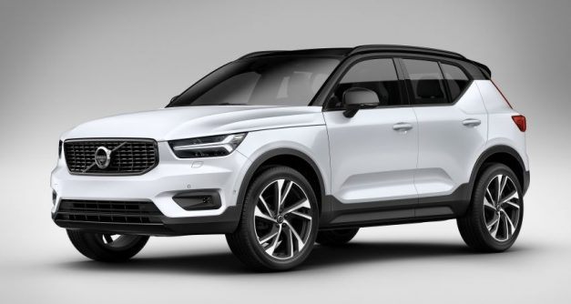 volvo-xc40-front-side-india-pictures-photos-images-snaps-gallery