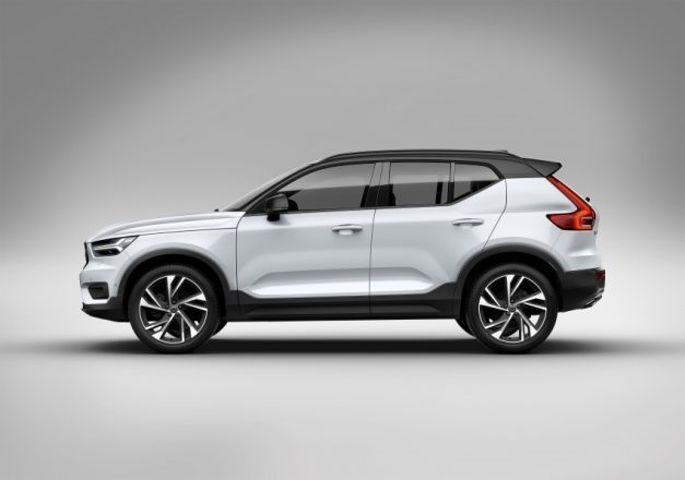 volvo-xc40-left-side-india-pictures-photos-images-snaps-gallery