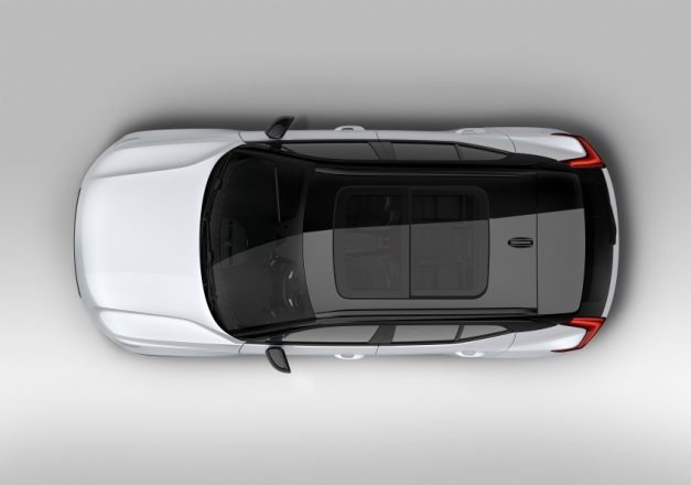 volvo-xc40-top-view-india-pictures-photos-images-snaps-gallery