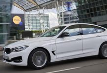 2018-bmw-3-series-gran-turismo-sport-320d-india-launched