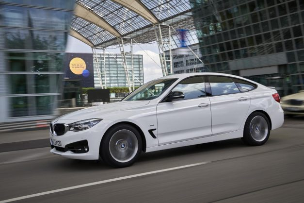 2018-bmw-3-series-gran-turismo-sport-320d-india-pictures-photos-images-snaps-gallery