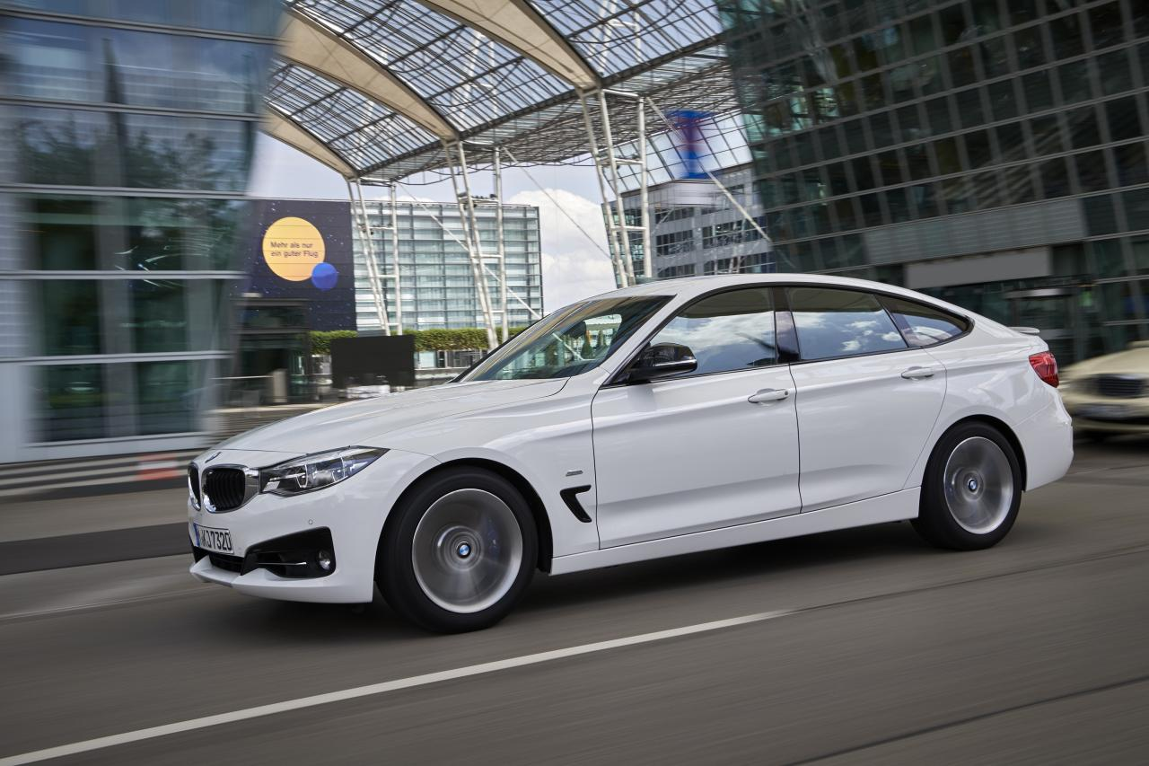 bmw 3 series gran turismo sport on sale in india from rs lakh. Black Bedroom Furniture Sets. Home Design Ideas