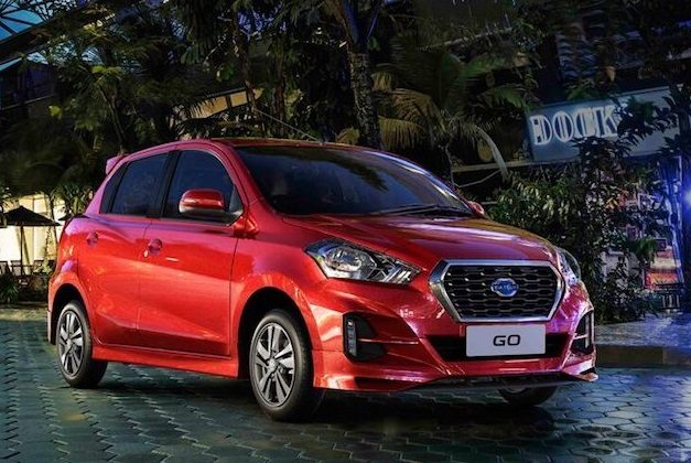 2018-datsun-go-facelift-india-pictures-photos-images-snaps-gallery