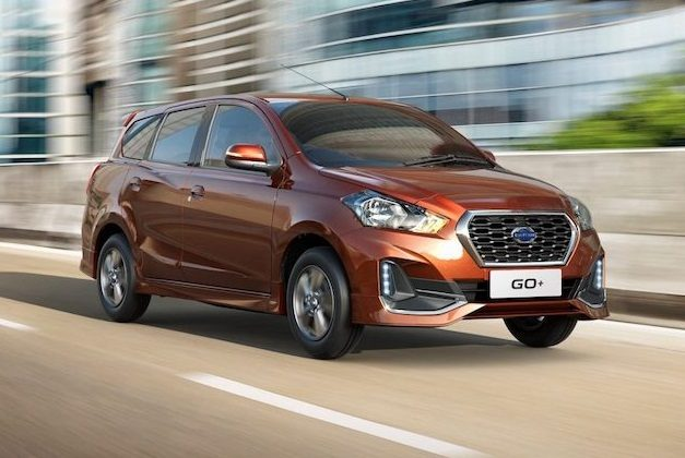 2018-datsun-go+-plus-facelift-india-pictures-photos-images-snaps-gallery