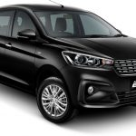 2018-maruti-ertiga-black-india-pictures-photos-images-snaps-gallery