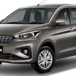 2018-maruti-ertiga-grey-india-pictures-photos-images-snaps-gallery