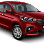 2018-maruti-ertiga-red-india-pictures-photos-images-snaps-gallery