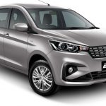 2018-maruti-ertiga-silver-india-pictures-photos-images-snaps-gallery