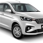 2018-maruti-ertiga-white-india-pictures-photos-images-snaps-gallery
