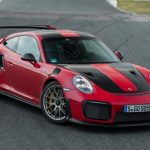 2018-porsche-911-gt2-rs-india-pictures-photos-images-snaps-gallery-001