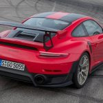 2018-porsche-911-gt2-rs-india-pictures-photos-images-snaps-gallery-002
