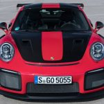 2018-porsche-911-gt2-rs-india-pictures-photos-images-snaps-gallery-004
