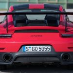 2018-porsche-911-gt2-rs-india-pictures-photos-images-snaps-gallery-005