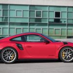 2018-porsche-911-gt2-rs-india-pictures-photos-images-snaps-gallery-006