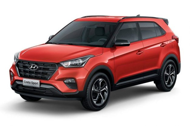 2019-hyundai-creta-sport-front-side-india-pictures-photos-images-snaps-gallery