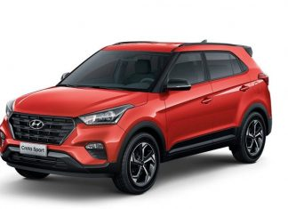 2019-hyundai-creta-sport-india-launch-details-pictures-prices
