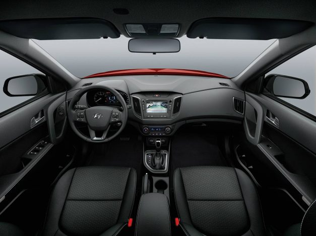 2019-hyundai-creta-sport-interior-dashboard-cabin-inside-india-pictures-photos-images-snaps-gallery