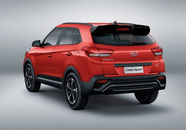 2019-hyundai-creta-sport-rear-back-india-pictures-photos-images-snaps-gallery