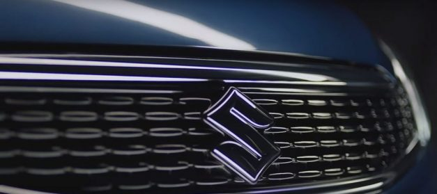 2019-maruti-suzuki-ciaz-facelift-sporty-grille-honeycomb-mesh-pictures-photos-images-snaps-gallery