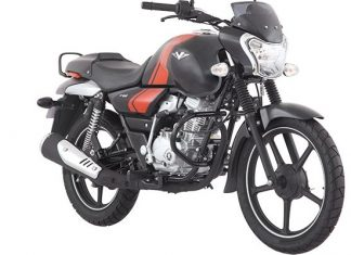 bajaj-v12-premium-commuter-production-temporarily-suspended