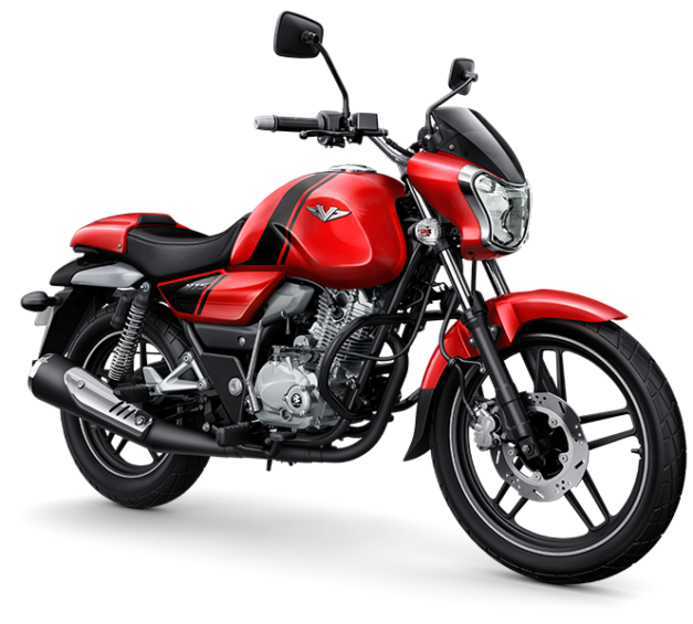 bajaj-v15-cocktail-wine-red-pictures-photos-images-snaps-gallery-video