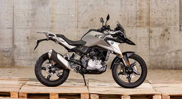 bmw-g310gs-launched-in-india-pictures-photos-images-snaps-gallery-video