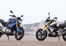 bmw-g310r-bmw-g310gs-launched-in-india-details-pictures-price