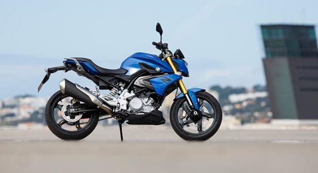 bmw-g310r-launched-in-india-pictures-photos-images-snaps-gallery-video