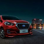 datsun-go-go+-plus-facelift-redigo-special-edition-india-launch