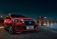 datsun-go-go+-plus-facelift-redigo-special-edition-india-launch