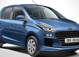 hyundai-ah2-2018-hyundai-santro-new-hatchback-india-launch