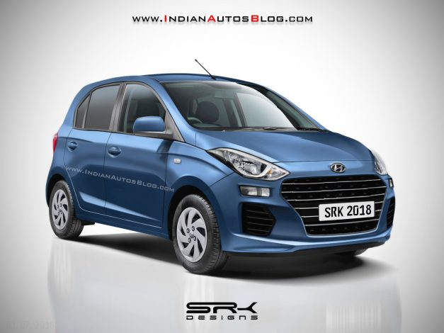 hyundai-ah2-2018-hyundai-santro-new-hatchback-india-pictures-photos-images-snaps-gallery