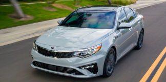 kia-optima-premium-sedan-spied-testing-india-launch-soon