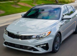 kia-optima-premium-sedan-spied-testing-india-launch-soon