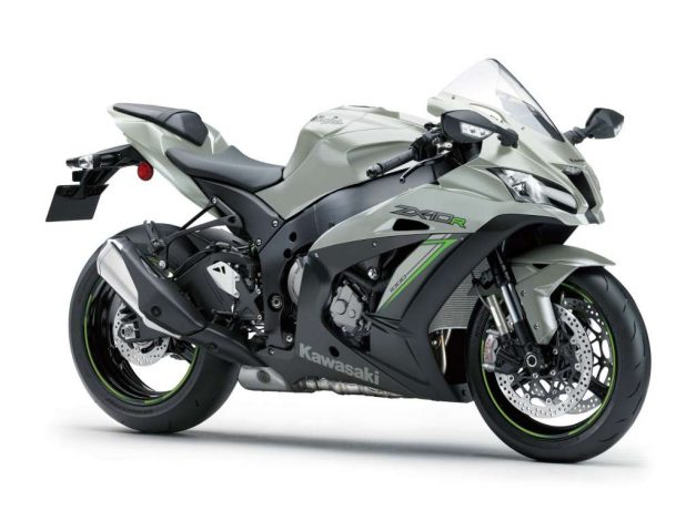 locally-assembled-2018-kawasaki-ninja-zx-10r-abs-front-india-pictures-photos-images-snaps-gallery