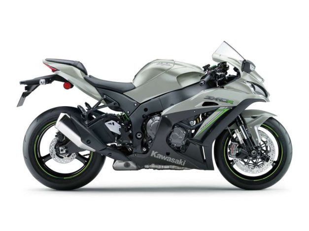 locally-assembled-2018-kawasaki-ninja-zx-10r-abs-right-hand-side-india-pictures-photos-images-snaps-gallery