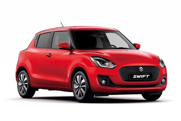 maruti-suzuki-swift-lithium-ion-batteries-replace-lead-batteries