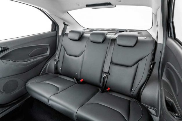 new-ford-aspire-facelift-2019-ford-ka-brazil-cabin-inside-pictures-photos-images-snaps-gallery
