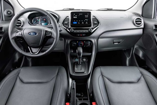 new-ford-aspire-facelift-2019-ford-ka-brazil-dashboard-interior-pictures-photos-images-snaps-gallery