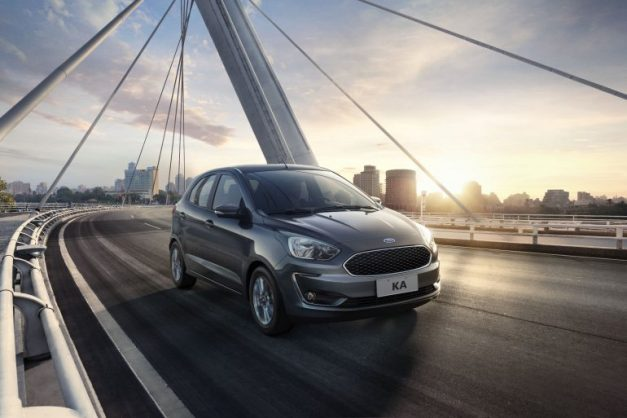 new-ford-aspire-facelift-2019-ford-ka-brazil-front-side-pictures-photos-images-snaps-gallery